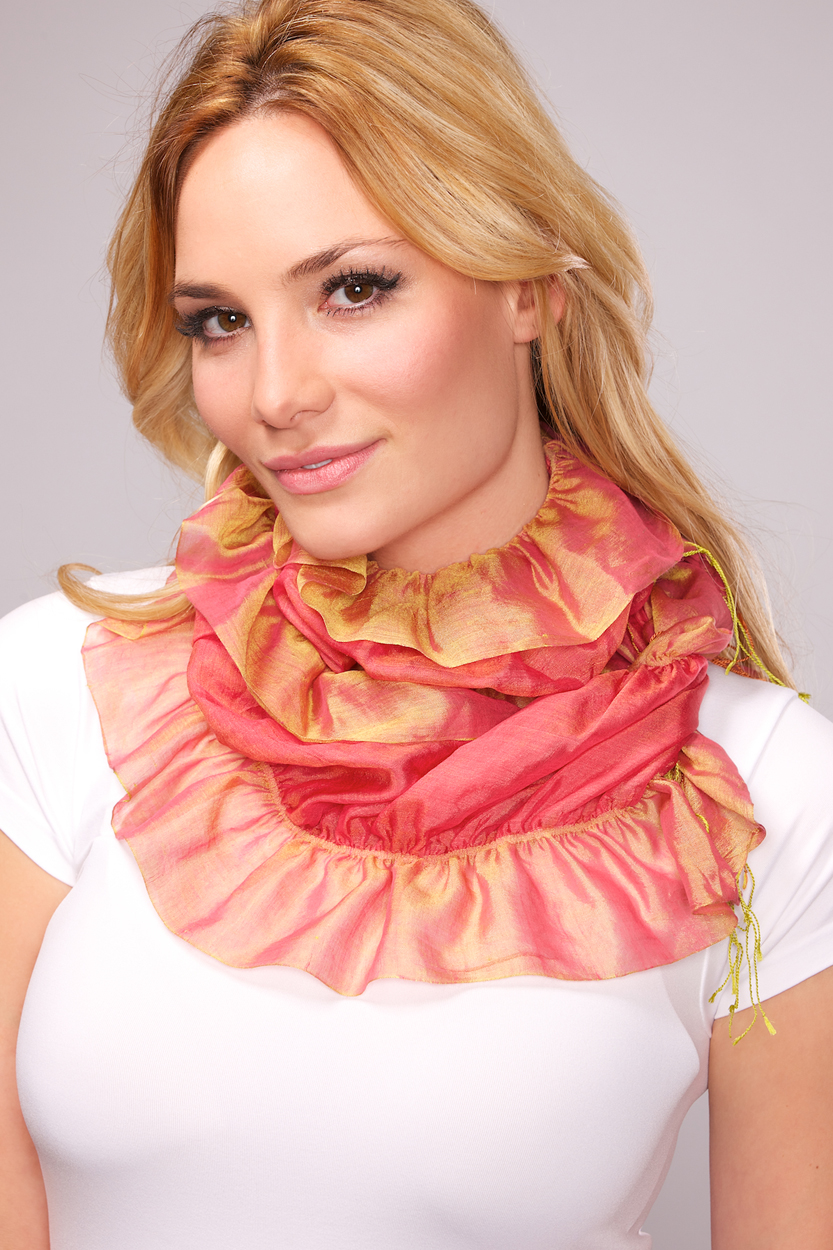 kalini sherbet scarf sc 114 3 wholesale fair trade