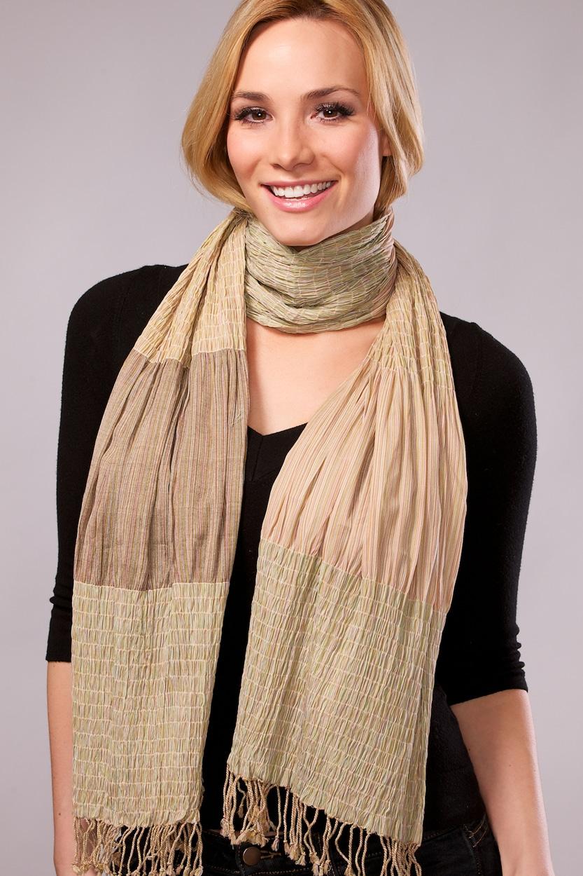 janaki scarf sc 67 1 wholesale fair trade clothing
