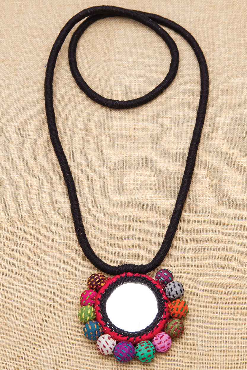 deepika necklace three wishlist product mirror layer browse long necklaces designs